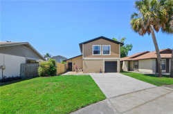 Photo of 10010 Regal Woods Lane, TAMPA, FL 33624 (MLS # T3170621)