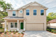 Photo of 6405 S Englewood Avenue, TAMPA, FL 33611 (MLS # T3170649)