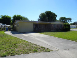 Photo of 6001 Town N Country Boulevard, TAMPA, FL 33615 (MLS # T3170656)