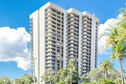Photo of 2413 Bayshore Boulevard, Unit 1601, TAMPA, FL 33629 (MLS # T3170696)