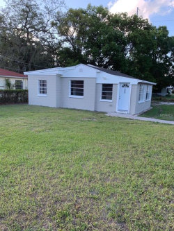 Photo of 3508 Lindell Avenue, TAMPA, FL 33610 (MLS # T3170757)