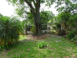 Photo of 1304 W Kirby Street, TAMPA, FL 33604 (MLS # T3170838)