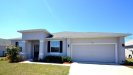 Photo of 3351 Patterson Heights Drive, HAINES CITY, FL 33844 (MLS # T3171068)