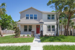 Photo of 445 26th Avenue N, SAINT PETERSBURG, FL 33704 (MLS # T3173026)