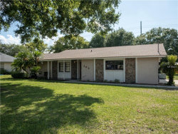 Photo of 203 Essary Street N, AUBURNDALE, FL 33823 (MLS # T3173121)