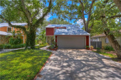 Photo of 2907 W Trilby Avenue, TAMPA, FL 33611 (MLS # T3173189)