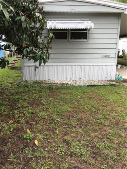 Photo of 34877 Major Dade Drive, DADE CITY, FL 33523 (MLS # T3173659)