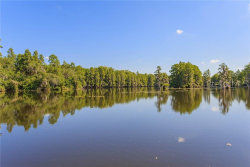 Photo of 6080 River Trace Road, TAMPA, FL 33617 (MLS # T3173778)