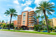 Photo of 16400 Gulf Boulevard, Unit 311, NORTH REDINGTON BEACH, FL 33708 (MLS # T3173877)