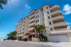 Photo of 14 Somerset Street, Unit 5C, CLEARWATER BEACH, FL 33767 (MLS # T3174182)