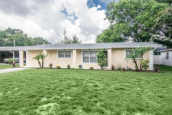 Photo of 4505 S Renellie Drive, TAMPA, FL 33611 (MLS # T3174193)