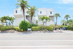 Photo of 19930 Gulf Boulevard, Unit 2A, INDIAN SHORES, FL 33785 (MLS # T3174252)