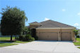 Photo of 3242 Chessington Drive, LAND O LAKES, FL 34638 (MLS # T3174304)