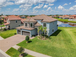 Photo of 11916 Sand Myrtle Road, RIVERVIEW, FL 33579 (MLS # T3174421)