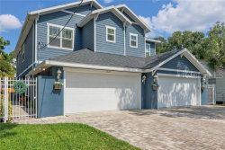 Photo of 212 S New Jersey Avenue, Unit A, TAMPA, FL 33609 (MLS # T3174515)