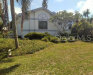 Photo of 108 4th Street, BELLEAIR BEACH, FL 33786 (MLS # T3174702)