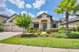 Photo of 20002 Outpost Point Drive, TAMPA, FL 33647 (MLS # T3174852)