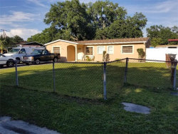 Photo of 4521 Hampshire Road, TAMPA, FL 33634 (MLS # T3174915)