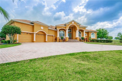 Photo of 12245 Tradition Drive, DADE CITY, FL 33525 (MLS # T3174979)