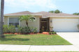 Photo of 1305 Lakehurst Way, BRANDON, FL 33511 (MLS # T3174982)