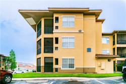 Photo of 4311 Bayside Village Drive, Unit 206, TAMPA, FL 33615 (MLS # T3175174)