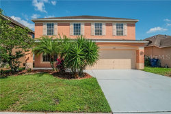 Photo of 1712 Crossvine Court, TRINITY, FL 34655 (MLS # T3175190)