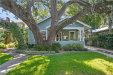Photo of 608 S Orleans Avenue, TAMPA, FL 33606 (MLS # T3175194)
