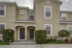 Photo of 2053 Greenwood Valley Drive, PLANT CITY, FL 33563 (MLS # T3175202)