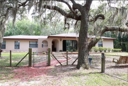 Photo of 5700 W Gulf To Lake Highway, CRYSTAL RIVER, FL 34429 (MLS # T3175222)