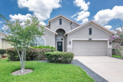 Photo of 1450 Greely Court, WESLEY CHAPEL, FL 33543 (MLS # T3175316)