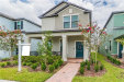 Photo of 3381 Janna Grace Way, LAND O LAKES, FL 34638 (MLS # T3175392)