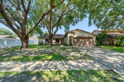 Photo of 15906 Eagle River Way, TAMPA, FL 33624 (MLS # T3175633)