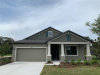 Photo of 11209 Paddock Manor Avenue, RIVERVIEW, FL 33569 (MLS # T3175640)