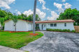 Photo of 2470 Sunny Breeze Avenue, LARGO, FL 33770 (MLS # T3175677)
