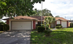 Photo of 10145 Carrin Road, SPRING HILL, FL 34608 (MLS # T3175789)