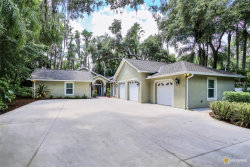 Photo of 6230 Fitzgerald Road, ODESSA, FL 33556 (MLS # T3175905)