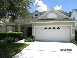 Photo of 15946 Stags Leap Drive, LUTZ, FL 33559 (MLS # T3176007)
