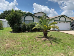 Photo of 367 Lake Daisy Circle, WINTER HAVEN, FL 33884 (MLS # T3176010)