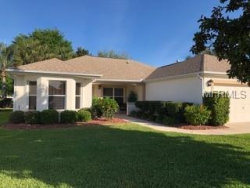 Photo of 754 Manning Place, THE VILLAGES, FL 32162 (MLS # T3176012)
