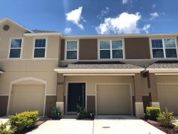 Photo of 6842 40th Lane N, PINELLAS PARK, FL 33781 (MLS # T3176094)