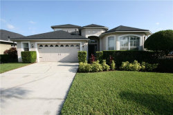 Photo of 16809 Shanlow Court, ODESSA, FL 33556 (MLS # T3176177)