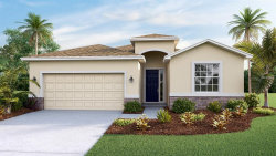 Photo of 2284 Midnight Pearl Drive, SARASOTA, FL 34240 (MLS # T3176269)