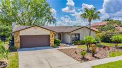 Photo of 16525 Foothill Drive, TAMPA, FL 33624 (MLS # T3176393)