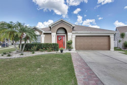 Photo of 12502 Vision Way, RIVERVIEW, FL 33578 (MLS # T3176429)