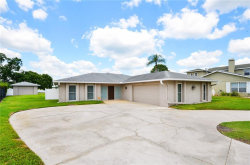 Photo of 22555 Southshore Drive, LAND O LAKES, FL 34639 (MLS # T3176487)