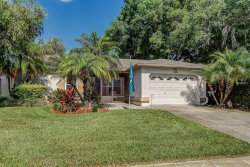 Photo of 13112 Faulkner Place, RIVERVIEW, FL 33579 (MLS # T3176504)