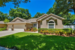 Photo of 98 Camelot Ridge Drive, BRANDON, FL 33511 (MLS # T3176595)