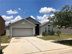 Photo of 10431 River Bream Drive, RIVERVIEW, FL 33569 (MLS # T3176667)