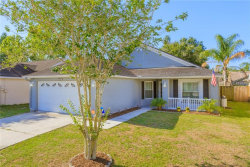 Photo of 2007 Sarah Louise Drive, BRANDON, FL 33510 (MLS # T3176773)