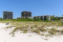 Photo of 7564 Bayshore Drive, Unit 302, TREASURE ISLAND, FL 33706 (MLS # T3177042)